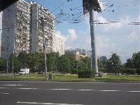 Можайский - Фото0027