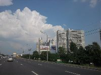 Можайский - Фото0029