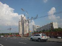 Можайский - Фото0030