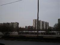 Можайский (фото 4)