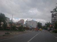 Мытищи - Фото0380