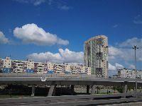 Мытищи - Фото0464