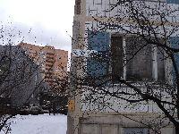 Мытищи(Фото48)
