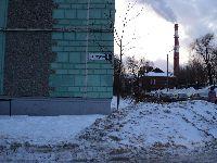 Мытищи(Фото58)