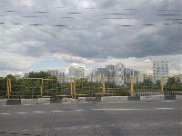 Нагатинский Затон - Фото0195