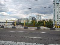 Нагатинский Затон - Фото0199