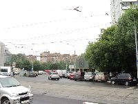 Нагатинский Затон (фото 10)