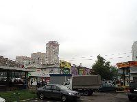 Нагатинский Затон (фото 13)