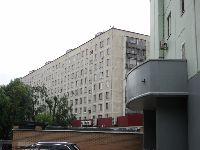 Нагатинский Затон (фото 21)