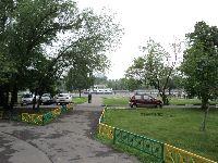 Нагатинский Затон (фото 22)
