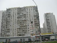 Нагатинский Затон (фото 27)