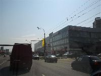 Нагатинский Затон (фото 2)