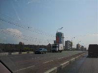 Нагатинский Затон (фото 3)
