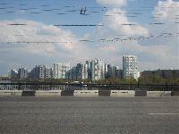 Нагатинский Затон (фото 5)