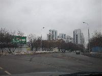 Нагорный (фото 08)
