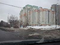 Нагорный (фото 09)