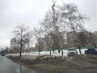 Нагорный (фото 10)