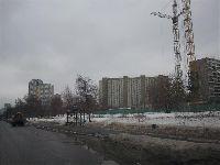 Нагорный (фото 11)