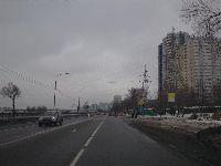 Нагорный (фото 12)