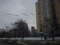 Нагорный (фото 13)