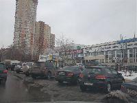 Нагорный (фото 15)