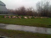 Нагорный (фото 2)