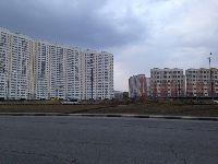 Некрасовка Парк (фото 01)