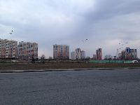 Некрасовка Парк (фото 02)