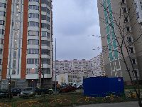 Некрасовка Парк (фото 03)