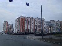 Некрасовка Парк (фото 04)