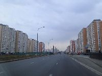 Некрасовка Парк (фото 05)