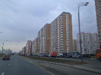 Некрасовка Парк (фото 06)