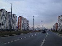 Некрасовка Парк (фото 07)