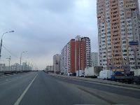 Некрасовка Парк (фото 08)