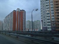 Некрасовка Парк (фото 09)
