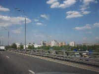 Нижегородский (фото 01)