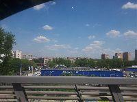 Нижегородский (фото 02)