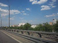 Нижегородский (фото 03)