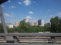 Нижегородский (фото 04)