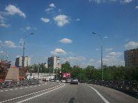 Нижегородский (фото 05)