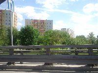 Нижегородский (фото 06)