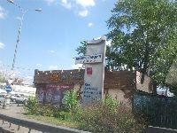 Нижегородский (фото 07)