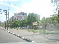 Нижегородский (фото 08)
