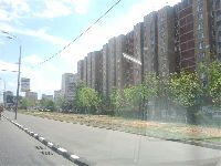 Нижегородский (фото 09)