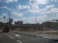 Нижегородский (фото 10)