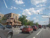 Нижегородский (фото 11)