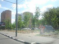 Нижегородский (фото 12)