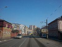Ногинск (фото 01)