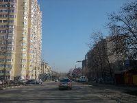 Ногинск (фото 02)