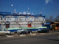 Ногинск (фото 03)